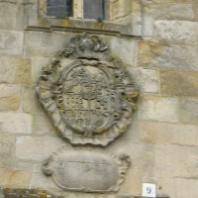 Capela do Carmen1