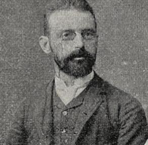 César Cisneros