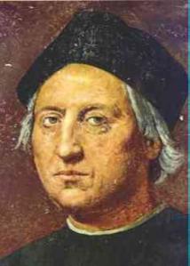 Colón Muradán