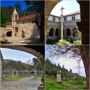 Convento de quin 4