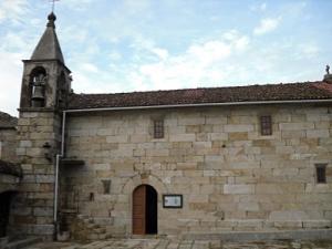 Convento de Quin