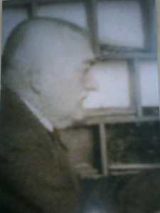 Eduardo Cerviño