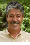 Jorge Lago copy