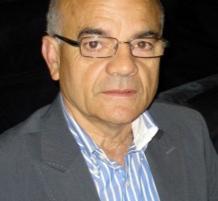 Manuel turnes