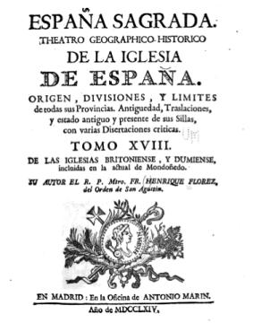 imagen1