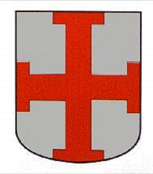 heraldic Muros – Redimensionado.jpg
