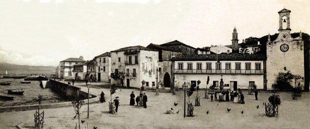 panoramica ayuntamiento11-1.jpg
