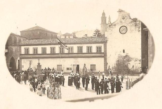 SANPEDRO-1910