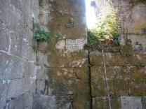 Imagen17
